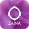 Zaina iphone版(苹果手机Zaina下载)V1.9.4官方版