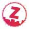 Zele iphone版(苹果手机Zele下载)V2.0.1820官方版