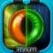 Zen VR(苹果Zen VR下载)V1.2官方版