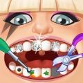 明星牙医诊所(明星牙医诊所苹果版下载)V3.1官方版