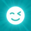 Rela热拉拉拉直播手机版(苹果手机Rela热拉拉拉iphone/ipad版下载)V2.23.0官方版