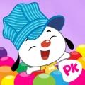 PlayKids手机版(苹果手机PlayKids iphone/ipad版下载)V4.0.25官方版