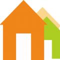 租房管理手机版(手机租房管理安卓版下载)V5.8官方版