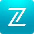 Zappoint: 商人管理iphone版(苹果手机Zappoint: 商人管理下载)V0.7.19官方版