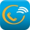 ZABTALK手机版(苹果手机ZABTALK iphone/ipad版下载)V2.6官方版