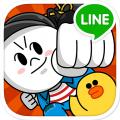 LINE防御者安卓版(手机安卓LINE防御者下载)V4.5.2官方版