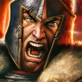 Game of War - Fire Age ios版(苹果ios Game of War - Fire Age下载)V3.22.507官方版
