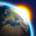 苹果手机Weather Now - Forecast and 3D Earth下载V2.7.6官方版