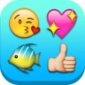 Emoji 表情工厂(Emoji 表情工厂苹果版下载)V4.2官方版