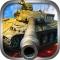 坦克警戒:共和国之辉ios版(苹果ios坦克警戒:共和国之辉下载)V2.8.7官方版