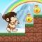 Zacky World Mario Edition(苹果Zacky World Mario Edition下载)V1.2.1官方版