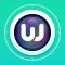 wuli手机版(手机wuli安卓版下载)V1.3.0官方版