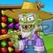 Zombie Farmer(Zombie Farmer苹果版下载)V1.0官方版