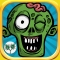 Zombie Challenge Run Game with Zombies(Zombie Challenge Run Game with Zombies苹果版下载)V1.1官方版