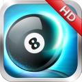 台球世界ios版(苹果ios台球世界下载)V3.4.9官方版