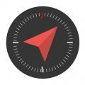 户外助手-专业户外地图导航(户外助手-专业户外地图导航苹果版下载)V5.2.0官方版