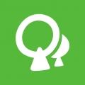 智慧树家长版iphone版(苹果手机智慧树家长版下载)V5.9.1官方版