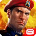 战争世界安卓版(手机安卓战争世界下载)V3.5.0o官方版