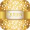 好孕女王手机版(手机好孕女王安卓版下载)V3.0.6.0官方版
