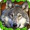 灰狼模拟安卓版(手机安卓灰狼模拟下载)V2.0.1官方版