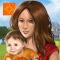虚拟家庭2:我们的梦之屋安卓版(手机安卓虚拟家庭2:我们的梦之屋下载)V1.5.2.0官方版