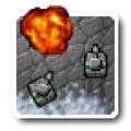 铁锈战争安卓版(手机安卓铁锈战争下载)V1.07官方版