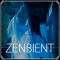 ZENBIENT_JP(苹果手机ZENBIENT_JP下载)V1.0官方版