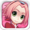 疾风忍者安卓版(手机安卓疾风忍者下载)V1.0.0官方版
