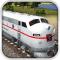 实况模拟列车安卓版(手机安卓实况模拟列车下载)V1.0.4官方版