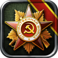 将军的荣耀安卓版(手机安卓将军的荣耀下载)V1.2.0官方版