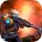 Z-Slayer(苹果Z-Slayer下载)V1.0.1官方版