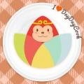 日日煮iphone版(苹果手机日日煮DayDayCook下载)V3.0.0官方版