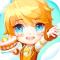 蛋糕物语安卓版(手机安卓蛋糕物语下载)V1.0.6官方版
