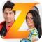 Zanzibar iphone版(苹果手机Zanzibar下载)V1.2官方版