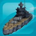 战舰打造ios版(苹果ios战舰打造下载)V2.1.19官方版