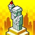 Century Cityios版(苹果iosCentury City下载)V3.3.5官方版