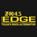 Z104.5 THE EDGE iphone版(苹果手机Z104.5 THE EDGE下载)V1.6官方版
