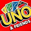 UNO & Friends ios版(苹果ios UNO & Friends下载)V3.3.2官方版