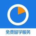 51offer iphone版(苹果手机51offer下载)V4.1.1官方版