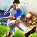 Final Kick: The best penalty free kick game(苹果Final Kick: The best penalty free kick game下载)V6.2官方版