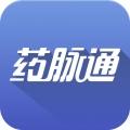 药脉通iphone版(苹果手机药脉通下载)V2.3.0官方版