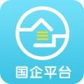 一点金库iphone版(苹果手机一点金库下载)V1.3.4官方版