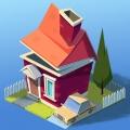 Build Away ios版(苹果ios Build Away下载)V2.1官方版