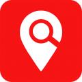 微指商户版手机版(手机微指商户版安卓版下载)V3.0.1官方版