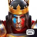 帝国霸略ios版(苹果ios帝国霸略下载)V2.2.0官方版