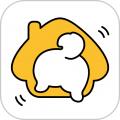 小狗在家手机版(手机小狗在家安卓版下载)V2.6.0官方版