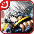 三剑舞安卓版(手机安卓三剑舞下载)V1.50.0官方版