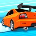 苹果Thumb Drift - Furious One Touch Car Racing下载V1.4.3官方版