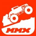 MMX Hill Climb Off(苹果MMX Hill Climb Off下载)V1.0.5185官方版