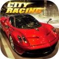 城市飞车(苹果城市飞车单机游戏下载)V1.7官方版